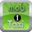 TAXI à LYON mob1Taxi