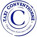 Taxi Conventionne CPAM