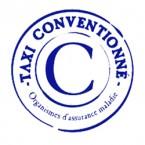 Taxi Conventionné CPAM Poissy
