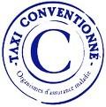 Taxi Conventionné Seine et Marne 77