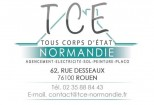 TCE NORMANDIE