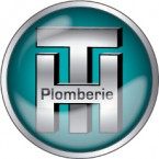 TH PLOMBERIE 34