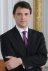 Thomas Roussineau