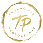 TUMBAO PIX PHOTOGRAPHY