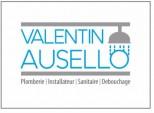 Valentin Ausello Plomberie