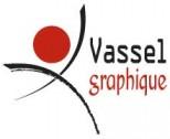 Vassel Graphique