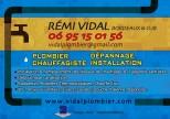 Vidal Rémi