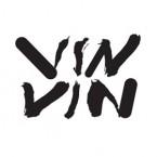 ViN ViN