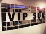 VIP SUN