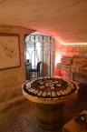 Wine Corner (Pey Berland)