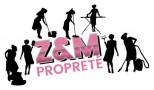 Z&M Propreté